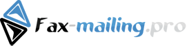 Prestataire Fax-Mailing professionel